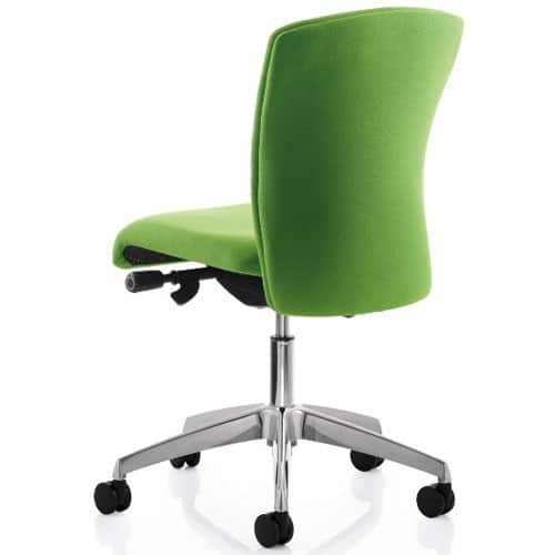 Poise-task-chair-back-view-without-arms