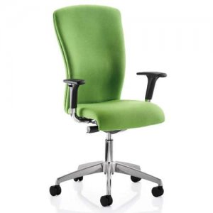 Poise-Ergonomic-Office-Chair-With-Arms-Front-View_1024x1024