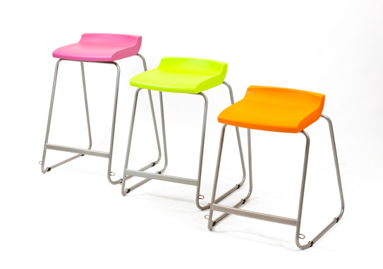 Postura Plus Stool Sizes