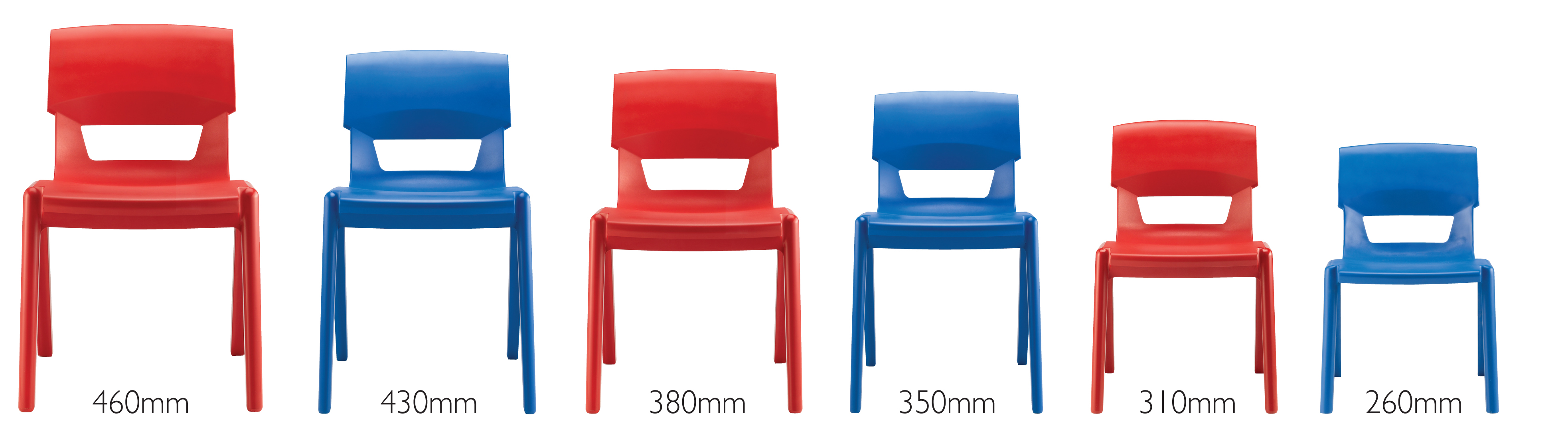 Postura-Plus-Size-Options