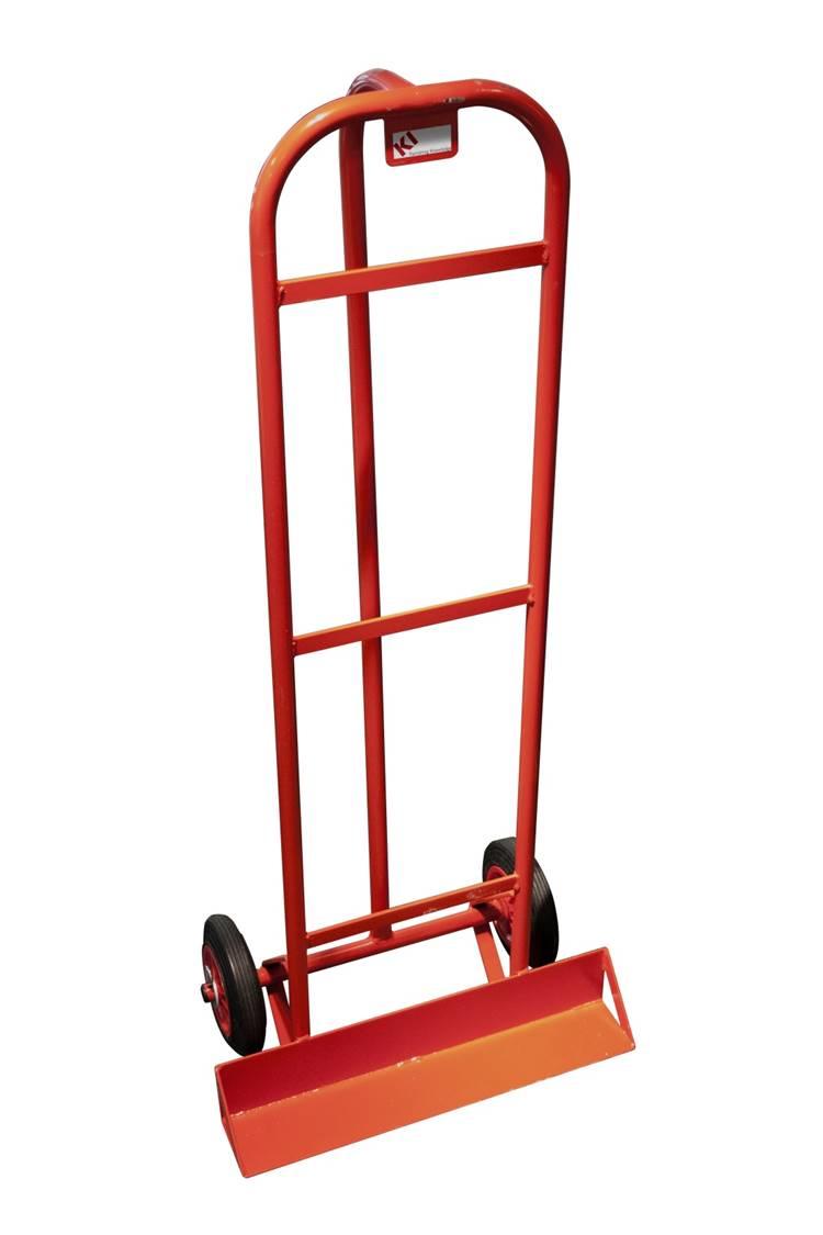 Postura-Plus-Stacking-Trolley