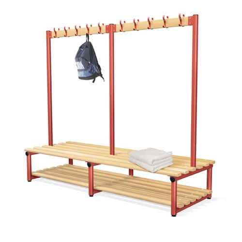 Premium-Double-Bench-Timber-Hook-Strip-Red_1024x1024