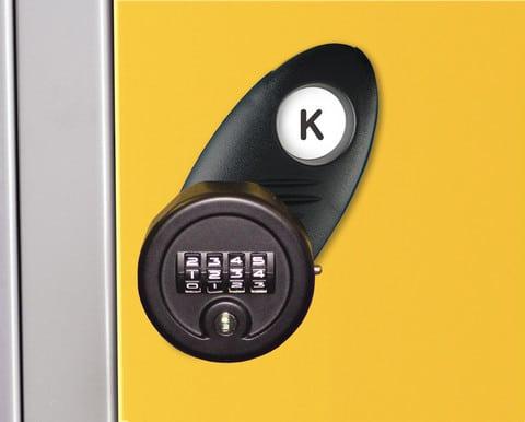 Probe-Lockers-Type-K-Reprogrammable-Combination-Lcok