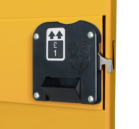 Probe-Lockers-Type-H-Coin-Return-Lock