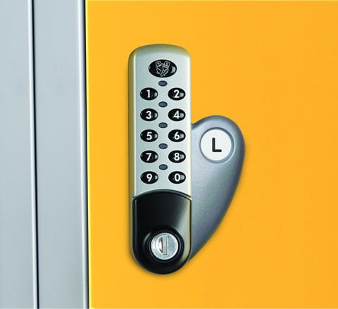 Probe-Lockers-Type-L-Digital-Combination-Lock
