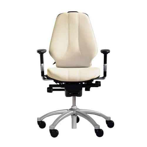 RH-Logic-300-Ergonomic-Task-Chair-With-Arms-Cream