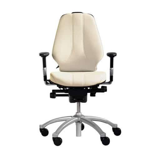 RH-Logic-300-Ergonomic-Task-Chair-With-Arms-Cream