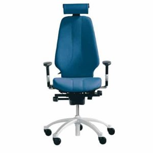 RH-Logic-24hr-Task-Chair-With-Headrest-Blue