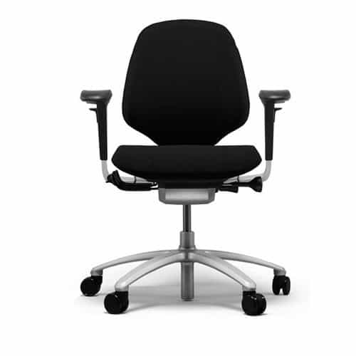 RH-Mereo-Ergonomic-Task-Chair-With-Arms-Black