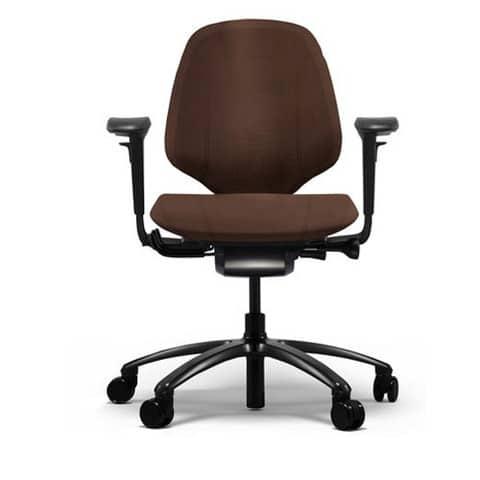 RH-Mereo-Ergonomic-Task-Chair-Brown