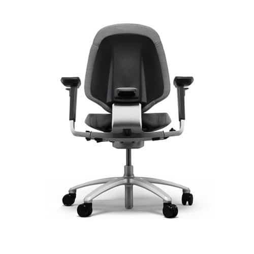 RH-Mereo-Ergonomic-Office-Chair-Back-View