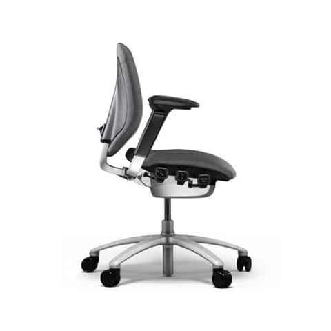 RH-Mereo-Ergonomic-Office-Chair-With-Arms