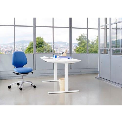 RH-Mereo-Ergonomic-Task-Chair-Blue