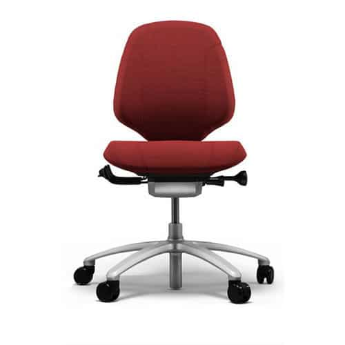 RH-Mereo-Ergonomic-Office-Chair-Without-Arms-Red