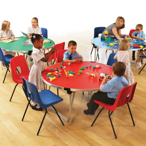 Round-Folding-Table-Colour-Options-In-Situ