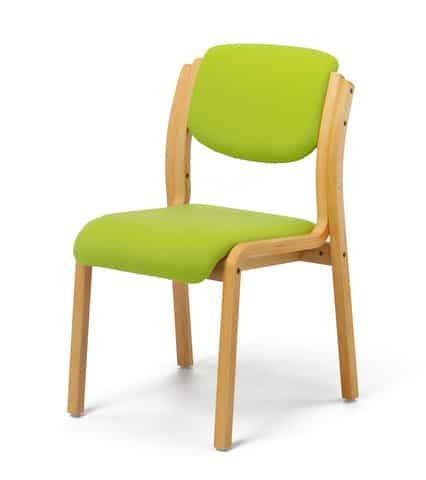 Beech-Wood-Half-Back-Visitors-Chair-Without-Arms