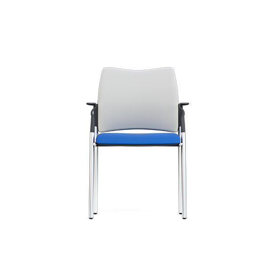 SJX-Fully-Upholstered-Meeting-Chair-with-Arms