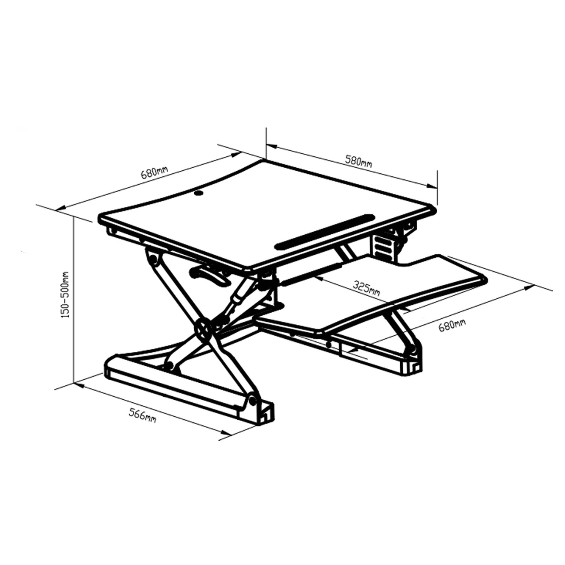 Sit-Stand-Desktop-Riser-Dimensions-Diagram