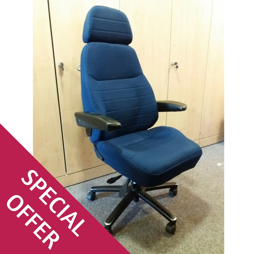 special offer used kab chairs icon