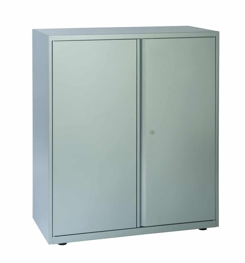 Bisley SystemFile Filing Cabinet