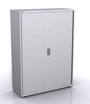 Bisley-SystemFile-Tambour-Cupboard-Unit