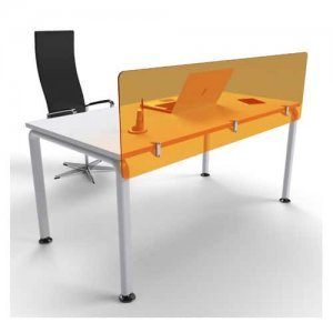 Screentek-Acrylic-Fly-By-Desk-Divider