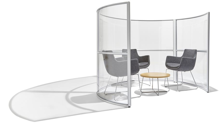Screentek-Curved-Fully-Glazed-Marathon-Screens