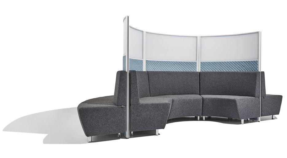 Screentek-Marathon-Part-Glazed-Curved-Sofa-Set-Up