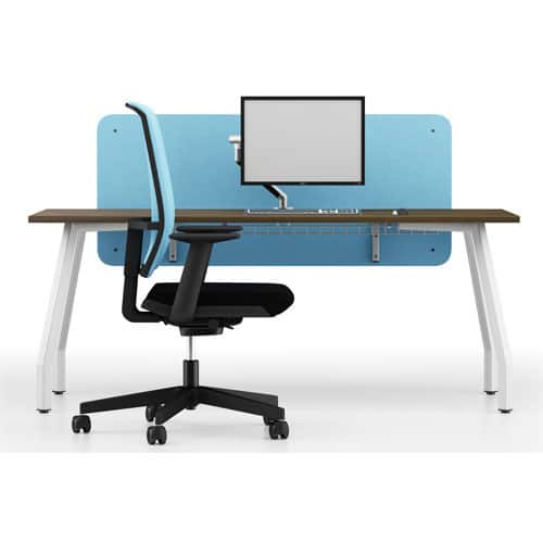 Script-Modular-Desk-Blue-Screen