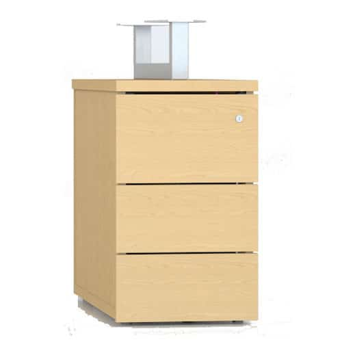 Script-Drop-Height-Office-Storage-Pedestal