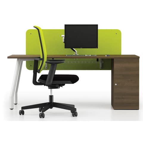 Script-Rectangular-Top-Desk-With-Green-Screen