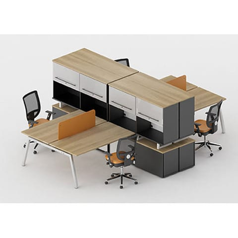 Script-Special-Modular-Desking-Set-Up