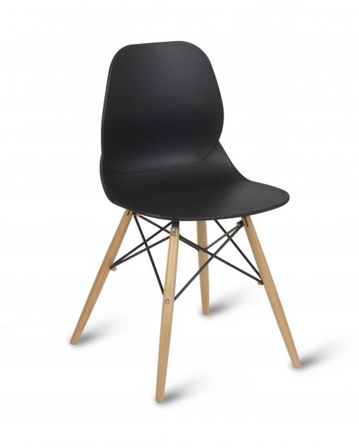Shore-Modern-Canteen-Chairs-Beech-Legs-Black