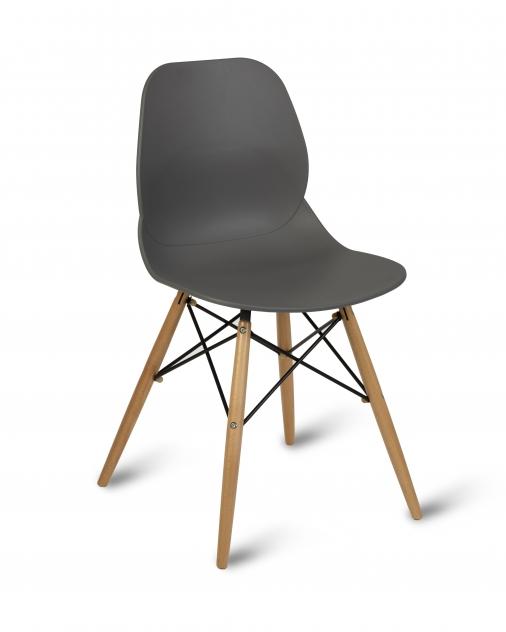 Shore-Modern-Canteen-Chairs-Beech-Legs-Grey