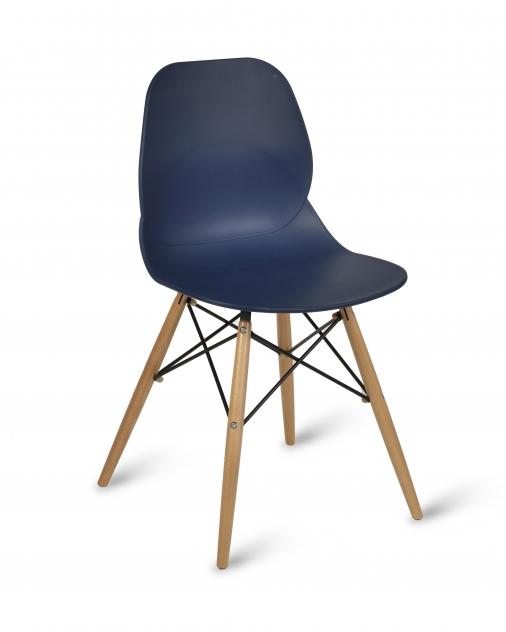 Shore-Modern-Canteen-Chairs-Beech-Legs-Navy