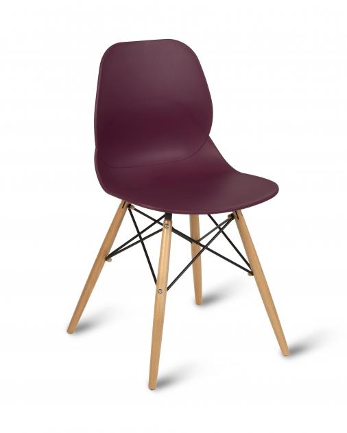 Shore-Modern-Canteen-Chairs-Beech-Legs-Plum