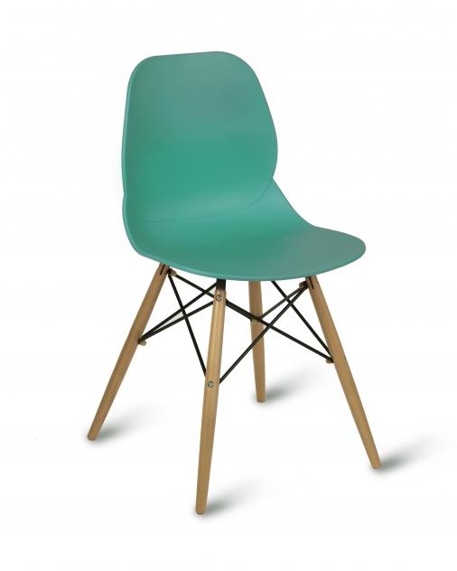 Shore-Modern-Canteen-Chairs-Beech-Legs-Turquoise