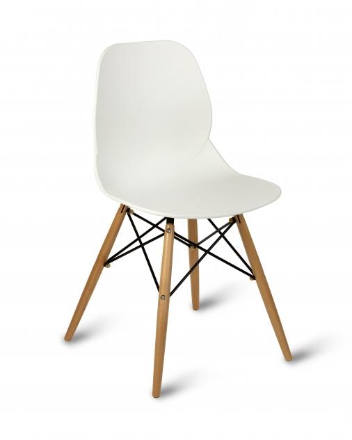 Shore-Modern-Canteen-Chairs-Beech-Legs-White