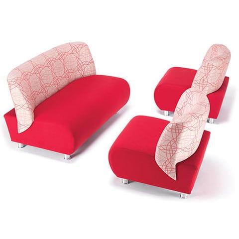 Solent-Modern-Modular-Sofa-Chrome-Legs-Module-Examples