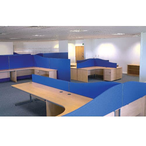 Speedscreen-Fabric-Desk-Mounted-Dividers