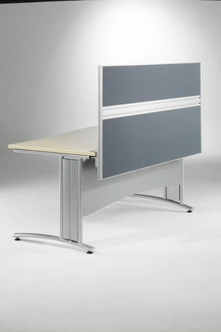Sprint-Fly-By-Office-Desk-Divider-With-Tool-Rail