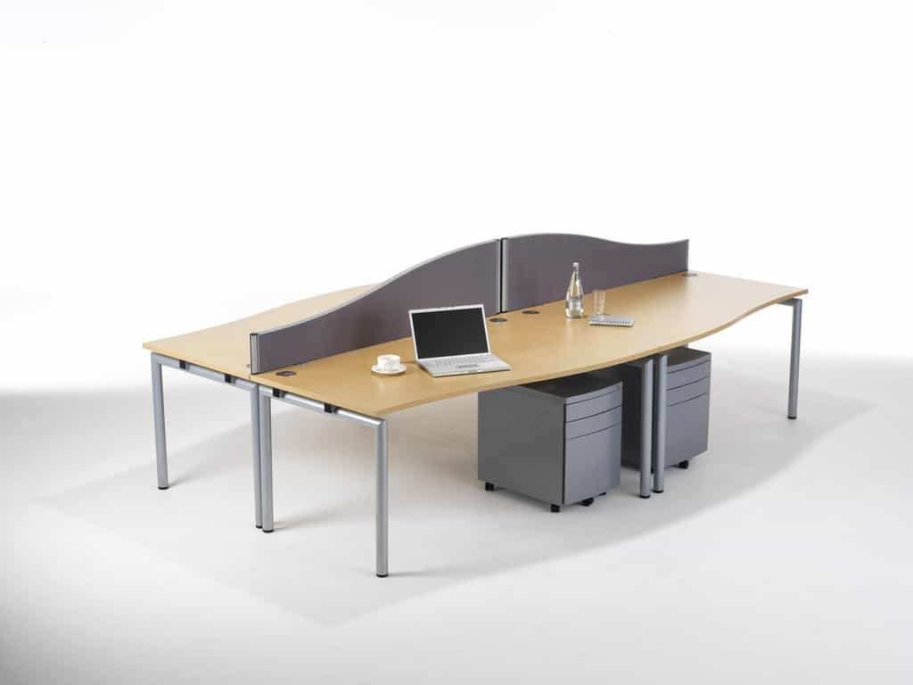 Sprint-Wave-Top-Desk-Dividers