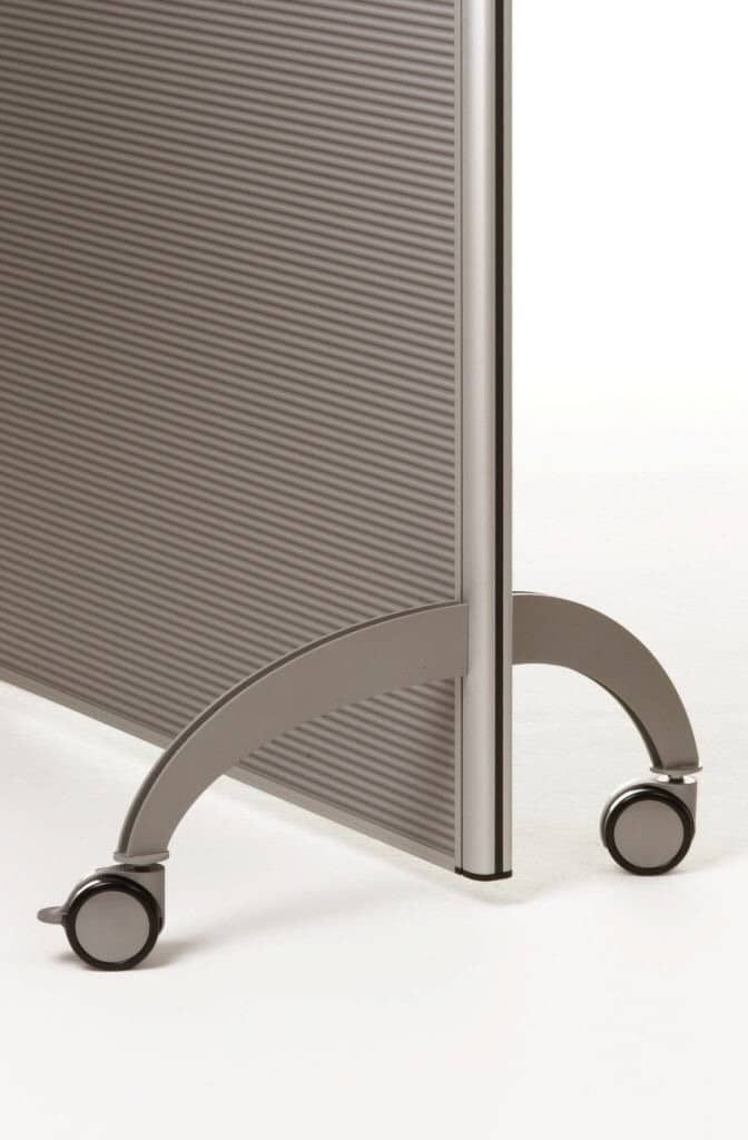 Sprint-Mobile-Floorstanding-Office-Screen