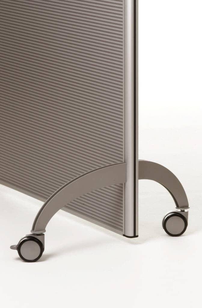 Sprint-Mobile-Floorstanding-Office-Screen