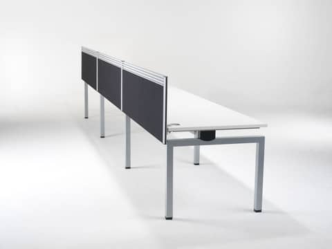 Sprint-Straight-Edge-Fabric-Desk-Divider-with-Tool-Rail