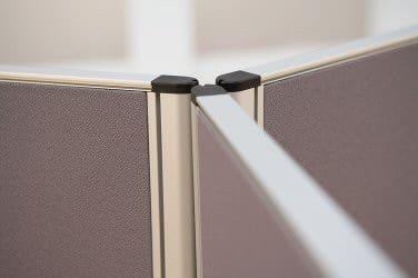 Sprint-Linking-Frame-Close-Up