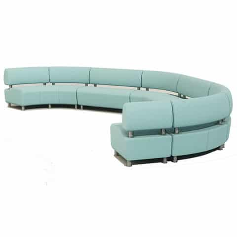 Stratt-Modular-Reception-Sofa-Blue-Example-Set-Up