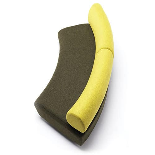 Stratt-Modular-Curved-Reception-Sofa-Yellow-Grey