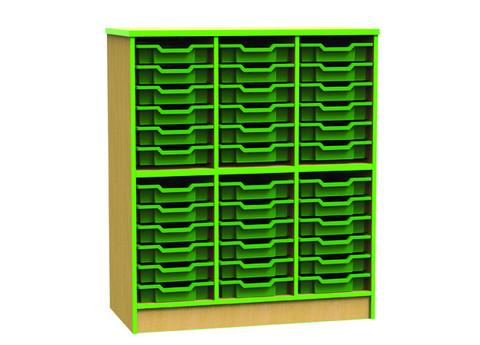 The-Edge-Gratnells-Tray-Storage-Unit