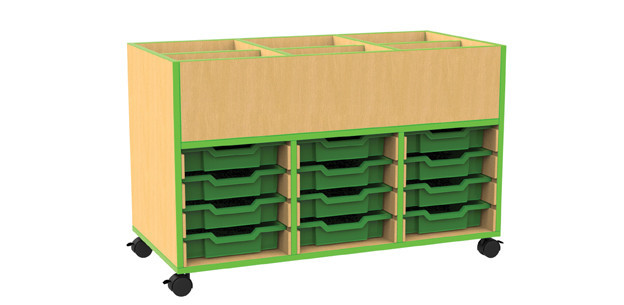 The-Edge-Mobile-Grtnells-Tray-Storage-Unit-with-Top-Storage